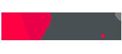 ACMA-Logo-2016-LIGHT