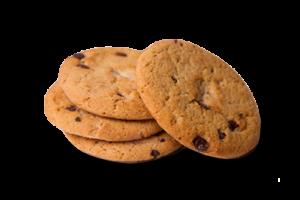 Cookies Cookies cookies 400px 300x200